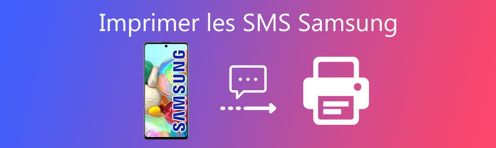 samsung support s7 how to recover sms messages