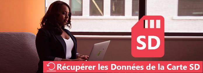 Recuperer Les Donnees De La Carte Micro Sd Gratuitement