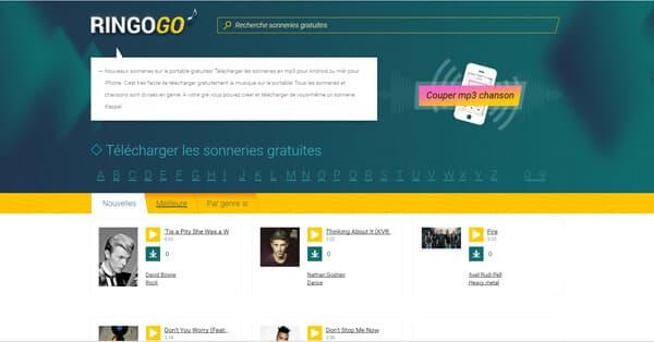 Site de telechargement pour samsung chat 335