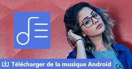 Top 6 sites pour t l charger des sonneries gratuites samsung - Couper une musique mp3 en ligne ...