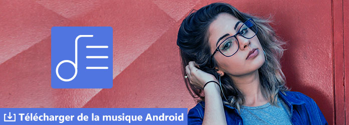 Top des applications de rencontres sur Android