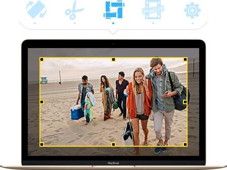 <span>AnyMP4 Convertisseur <b class=sec>Vidéo</b> - Convertir vidéo en AVI/MP4/WMV/MKV</span>