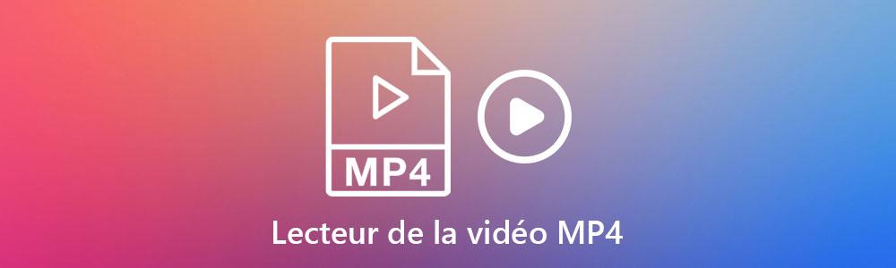 Macgo Blu-ray Media Player