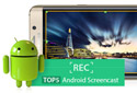 Meilleurs Screencasts Android
