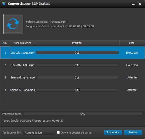 YouTube MP3 - <b>Convertisseur</b> YouTube en MP3 et MP4