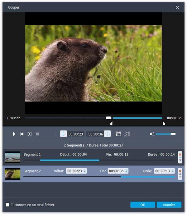 Comment utiliser aiseesoft convertisseur audio - Couper une musique mp3 en ligne ...