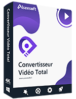 Aiseesoft Total Video Converter 8.1.10 الفيديو 2016 box.png