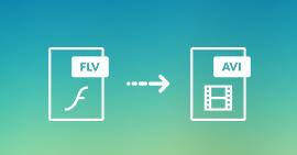 Tutoriel 3 m thodes gratuites et simples de convertir - Comment couper une video vlc ...