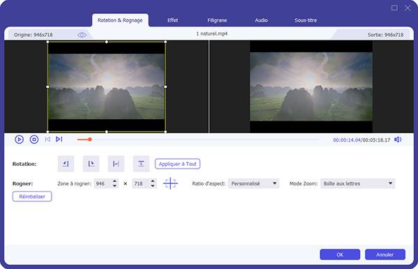 Les captures d'écran sont réalisables sur ordinateurs, Android ou iPhone, que vous voulez enregistrer un écran de jeu, afficher un score, sauvegarder un mail, épingler un billet ou une réservation en ligne. Mais, comment faire une capture d'écran sur iPhone 6/iPhone 6s ? Voici la réponse..