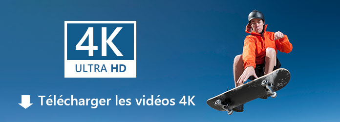 telecharger film youtube hd