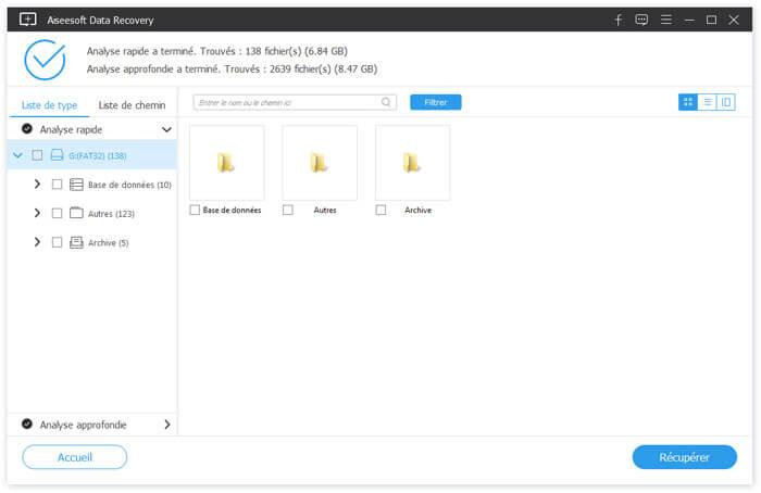 <b>Android</b>: Récupérer vos <b>photos</b> et vos fichiers effacés par ...