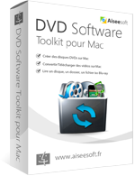 mac dvd software toolkit cr er dvd lire bd convertir vid o. Black Bedroom Furniture Sets. Home Design Ideas