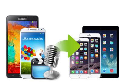 Bonjour , tout est dans le titre , je viens d'acheter un Samsung s8 , j'aimerai savoir quel est le logiciel officiel Samsung pour transférer ses données sur son PC à l'image de ce que fait iTunes chez Apple ?