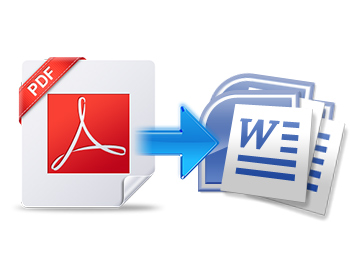 Mac pdf word convertisseur convertir des pdfs en word sur mac - Convertisseur word open office ...