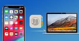 télécharger photos iphone sur pc