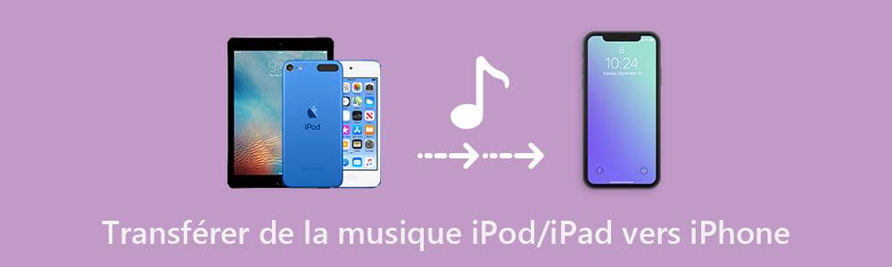 telecharger musique iphone x sans itunes