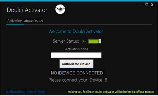 logiciel de deblocage icloud