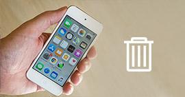 Les 7 Choses A Savoir Avant De Revendre Ou De Ceder Votre Iphone