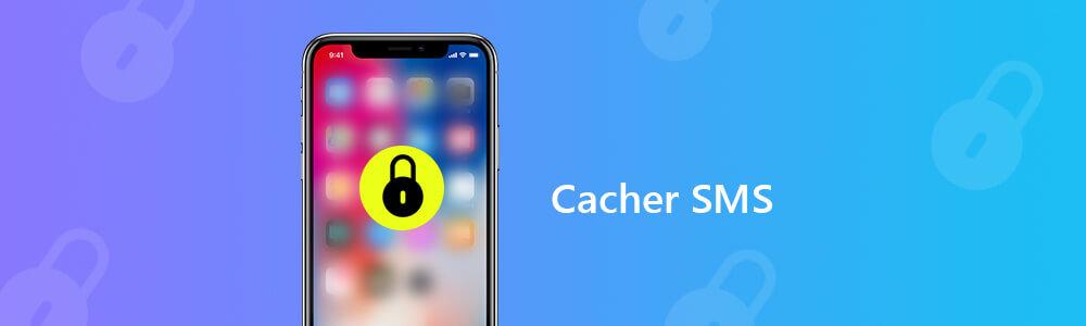 Les meilleures applications pour cacher vos photos et vidéos sur Android