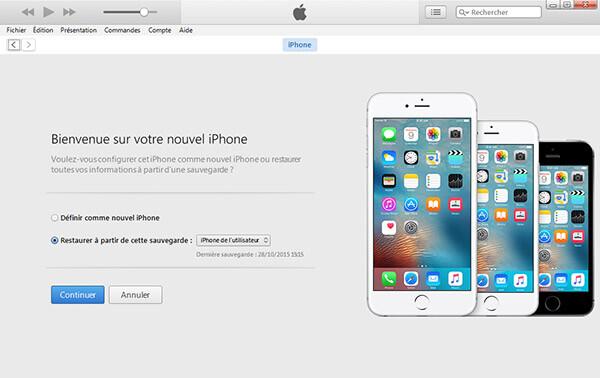 Iphone Avec Carte Sim