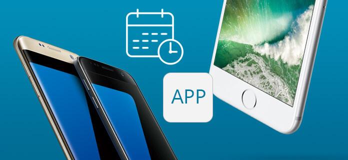Top Apps branchement gratuit