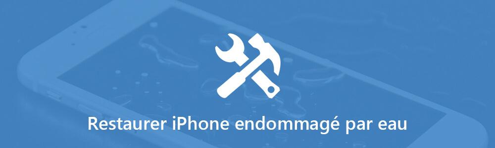 Desimlocker Iphone  Sans Ordinateur
