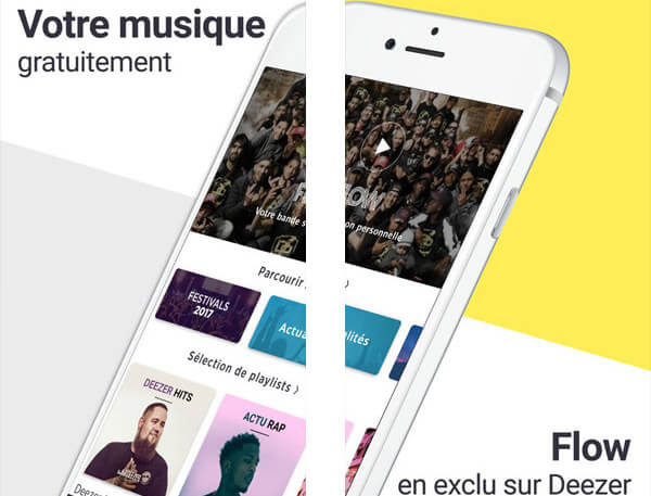 http://riabi.festwrm.se/treatment/telecharger-musique-iphone-6-gratuit.php