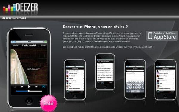 Application De Conversion YouTube Vers MP3 | Top 5 Des Choix ...
