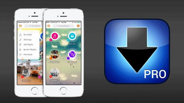 Samsung SmartView 2.0 Télécharger pour iPhone - Samsung SmartView 2.0 (Samsung SmartView 2.0) 2.1.6: Contrôlez votre Smart TV Samsung à partir de votre smartphone. Samsung SmartView vous permet d'utiliser votre dispositif mobile comme…