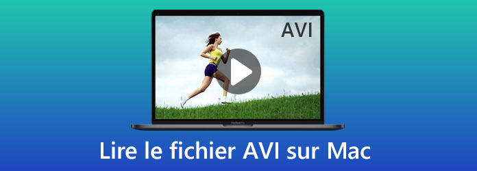 Free avi video converter télécharger.