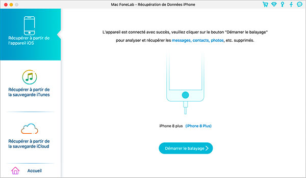 itunes iphone 5c gratuit