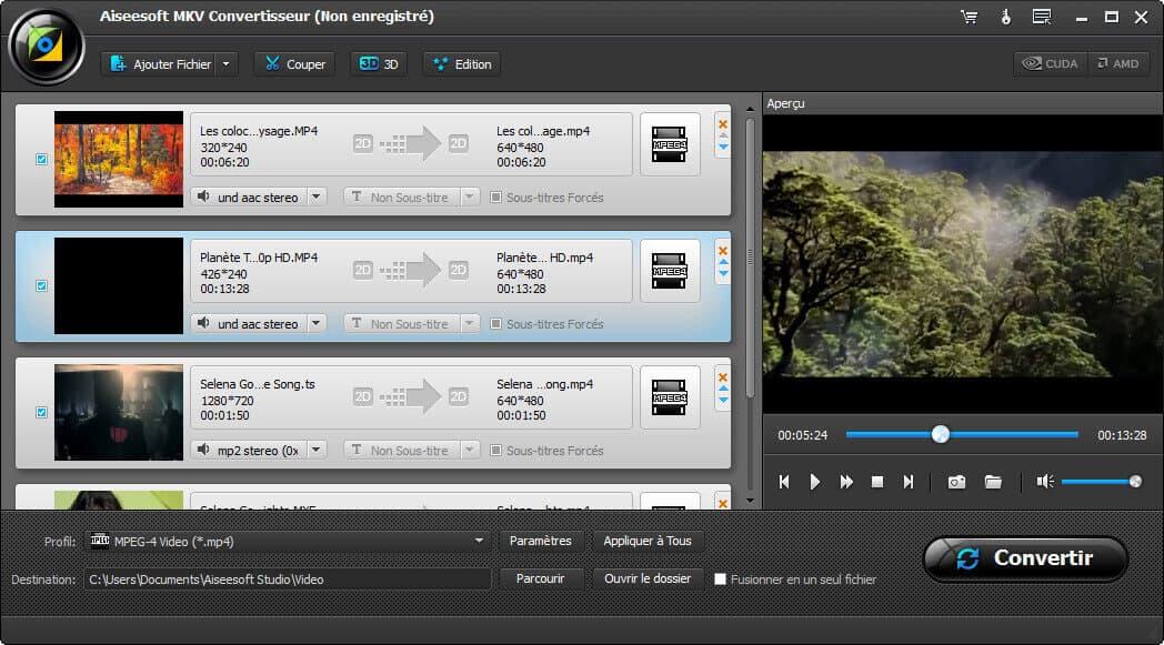<b>Mkv</b> To <b>Mp</b><b>4</b> Converter - Free downloads and... - CNET…