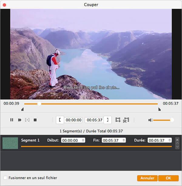 Compresseur de fichier audio gratuit