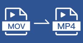 Convertissez des fichiers audio ou vidéo en MP3, MP4, AVI et beaucoup d'autres formats en HD. Aucun logiciel requis. Simple, rapide et gratuit!