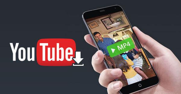 Comment convertir youtube en mp4 for Mp4 qui fait appareil photo