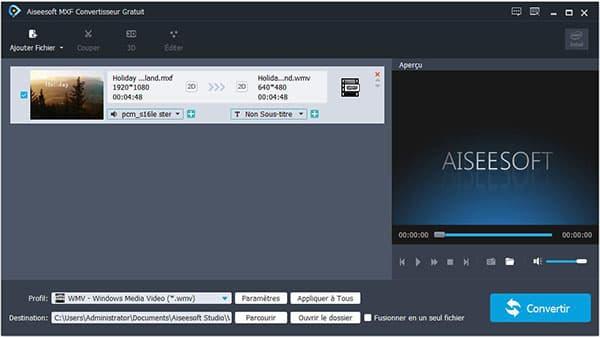 Couper video wmv gratuit - Logiciel couper video gratuit ...