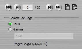 Voulez-vous convertir un fichier JPG en un fichier DOC ? Ne téléchargez pas de logiciel - utilisezLe fichier JPG est un format idéal puisqu'il compresse souvent des fichiers jusqu'à 1/10 de leurJPEG implique un mécanisme de compression réduit utilisant la transformée discrète  en cosinus...