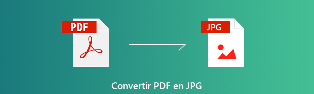 Convertir des photos jpg en pdf