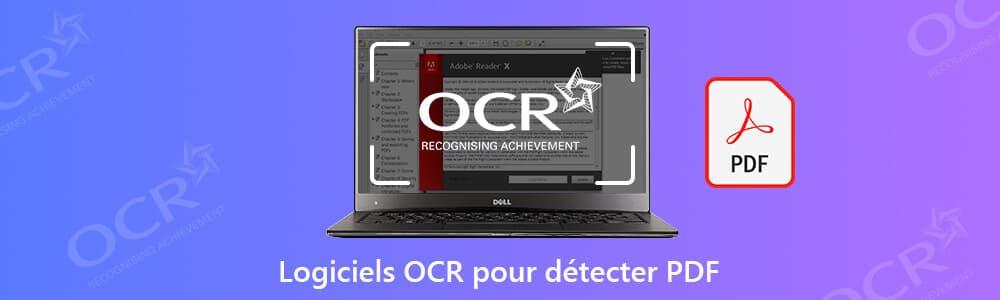 top 10 logiciel ocr pdf pour la reconnaissance de caract u00e8res