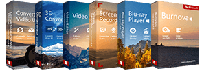 Video in One Bundle