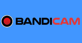 Bandicam Alternative