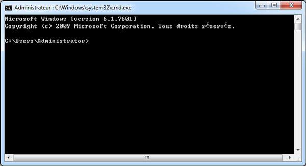 reparer carte sd sans formater La carte SD est endommagée, réparer la carte et récupérer des données
