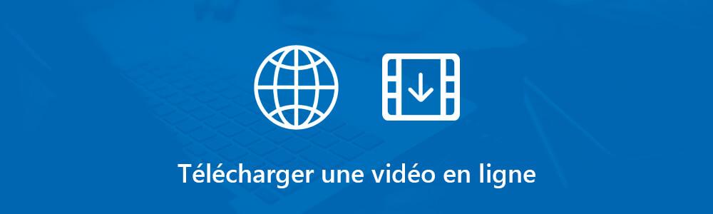 Télécharger des clips vidéo porno en ligne