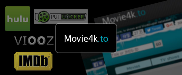 Movie4k to