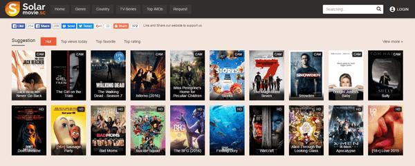 Movie4k.Sc