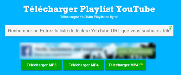 télécharger mp4 youtube en ligne