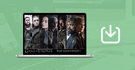 Télécharger Game of Thrones saison 8