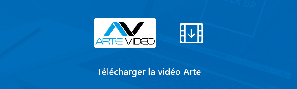 ARTE STREAMING 7+ VIDEO TÉLÉCHARGER