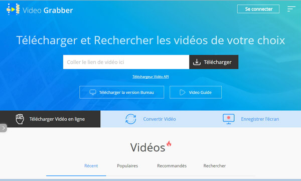 telecharger video youtube mp4 en ligne