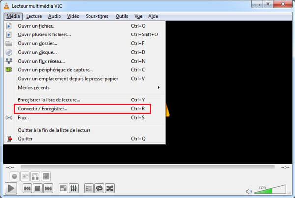 http://webapp.cricketae.com/sxo0zte/xvid-codec-ubuntu.html